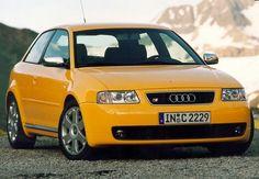 Car Car, Audi Rs4, Motor Car, Volkswagen, Cars, Vehicles, Life, Car, Automobile