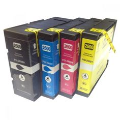 If you are looking for cheap toner in NZ then, MyToner is the best online shop for you. We carry a full line of affordable ink and toner cartridges for all major brands, including HP, Brother, Canon, Epson, and many others. We also carry specialty printer supplies such as ribbon refill rolls, thermal fax ribbons, and wide format printers. Call us at +64221562297 Cheap Toner, Ink Toner, Printer Supplies, Toner Cartridge, Epson, Locker Storage, Magenta, Printers, Yellow