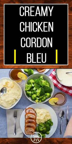 Low carb creamy chicken cordon bleu keto full of pickles, creamy, garlic, and egg! Such a great dinner! Easy Healthy Recipes, Lunch Recipes, Keto Recipes, Kraft Recipes, Dinner Recipes, Chicken Cordon Bleu Casserole, Hamburger Casserole, Chicken Casserole, Casserole Recipes