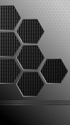 Apple Wallpaper, Dark Wallpaper, Galaxy Wallpaper, Mobile Wallpaper, Wallpaper Backgrounds, Wallpapers, Metallic Wallpaper, Phone Wallpaper Design, Cellphone Wallpaper