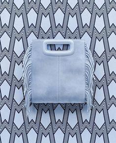 Le sac M de Maje