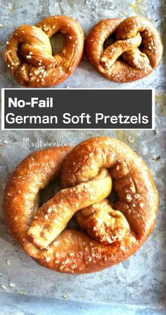 octoberfest food Served Fresh and warm from the oven with a soft flavorful inside and a slightly crisp bite, these authentic Bavarian Homemade German Pretzels are perfect for when you want something a little more than just chips and dip! German Appetizers, Appetizer Recipes, Snack Recipes, Cooking Recipes, Snacks, German Food Recipes, German Soft Pretzel Recipe, Easy Bake Oven Pretzel Recipe, Philly Soft Pretzel Recipe