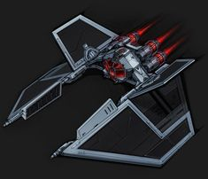 Star Wars: The Old Republic Komplettlösung - Star Wars Ships - Ideas of Star Wars Ships - 681585 pixels Star Wars Film, Nave Star Wars, Star Wars Episoden, Star Wars The Old, Star Wars Ships, Spaceship Design, Spaceship Concept, Concept Ships, Lego Spaceship