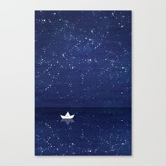 https://society6.com/product/zen-sailing_stretched-canvas