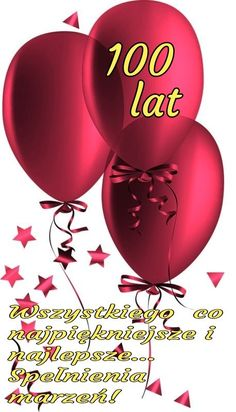 Happy Birthday Wishes, Birthday Quotes, Special Day, Disney, Nighty Night, Gatos, Polish, Cards, Happy Bday Wishes