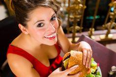 الدهون+المهدرجة+في+نظامك+الغذائي+سلاح+ذو+حدين