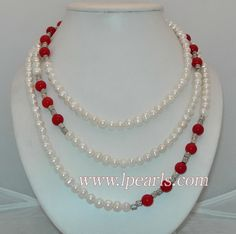 Pearl and Crystal Bridal Jewelry Sets