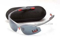 http://www.mysunwell.com/cheap-discount-oakley-sport-sunglass-0944-silver-frame-black-lens-supply-hot.html Only$25.00 CHEAP DISCOUNT OAKLEY SPORT SUNGLASS 0944 SILVER FRAME BLACK LENS SUPPLY HOT Free Shipping!