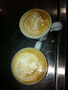 My coffee =)