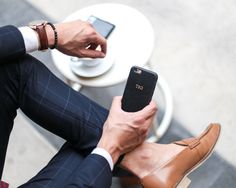 The Simple Gentleman  @thedailyedited // Men's Fashion Style and Travel Blog - http://ift.tt/29K1GdU
