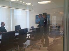 HRinCloud presenta il suo progetto per accedere alla formula Eiite del Programma Aruba Cloud Startup