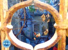 Immer aktuelles News aus Kreta Mykonos Greece, Crete Greece, Athens Greece, Santorini, Holiday Program, Greek Isles, Greece Islands, Corfu, French Polynesia