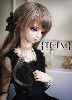 TB:LM - My Fair Lady | Flickr - Photo Sharing!