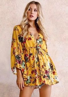 3cbd2a5551 Boho Chic Fashion Look ! featuring A Bright Boho Tunic Dress as featured on  Pasaboho. Shop Boho hippie gypsy style clothing and apparel store.  Available for ...