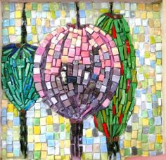 True Mosaics Studio - via Facebook 10390953_10152424853068290_8876495612032104448_n.jpg (960×930)