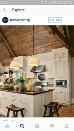 What To Do With Oak Cabinets | ♢Design Tips/Resources♢ | Pinterest Cabinets With Blue Kitchen Makeover Ideas Html on swimming pool makeover ideas, vintage cabinet ideas, kitchen makeovers with painted cabinets, kitchen spring decorating ideas, kitchen bathroom ideas, kitchen renovation ideas on a budget, 70s kitchen makeover ideas, bench makeover ideas, kitchen paint makeovers, single wall kitchen makeover ideas, kitchen island makeover ideas, easy kitchen makeover ideas, kitchen design, bedroom makeover ideas, bar makeover ideas, closet makeover ideas, kitchen makeovers with white cabinets, kitchen backsplash ideas, l-shaped kitchen makeover ideas, brown kitchen cabinets ideas,