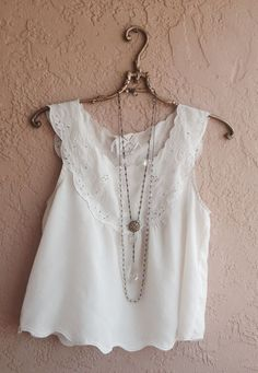 Crop top boho hippie gypsy girl top with floral pants would be so cute!