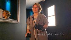 Recording Studio, Photo Studio, Shoulder Bag, Coat, Audio Studio, Musik, Sewing Coat, Shoulder Bags, Peacoats