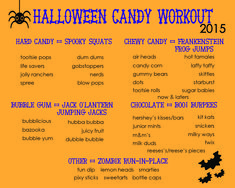 HalloweenWorkOut-page-0