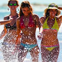 Want to drop a few quick pounds this week so you'll look your best in a swimsuit on the 4th? Follow these three methods for healthy fast weight loss: http://www.wellki.com/diets/diet-trends/4269-three-healthy-methods-lose-weight-fast-july-fourth