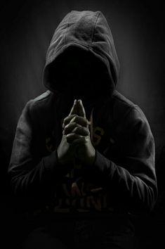 ♂ World martial art ninja Dark Wallpaper Iphone, Hacker Wallpaper, Phone Screen Wallpaper, Boys Wallpaper, Black Wallpaper, Wallpaper Downloads, Iphone Wallpapers, Wallpaper Quotes, Smoke Photography