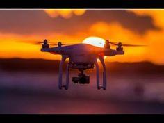 Крушение дрона на реке Чуя на Алтае