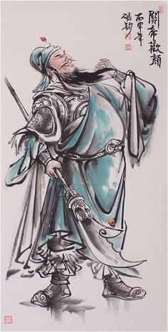 Woman Painting, Ink Painting, Figure Painting, Watercolor Paintings, Classic Paintings, Original Paintings, Chinese Picture, China Architecture, Interesting Drawings