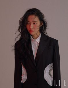 Find images and videos about kpop, sunmi and wonder girls on We Heart It - the app to get lost in what you love. South Korean Girls, Korean Girl Groups, Korean Celebrities, Celebs, Cool Girl, My Girl, Wonder Girls Members, Hyuna, Vogue