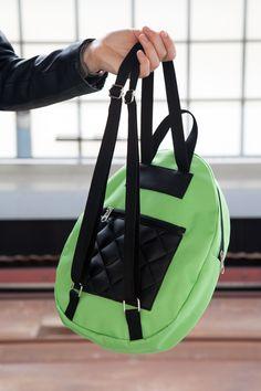 limited Crocodile eggbag backpack by Designvonal Crocodile, Gym Bag, Backpacks, Woman, Bags, Products, Fashion, Handbags, Moda