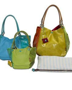 Gabs Handbags Yesss