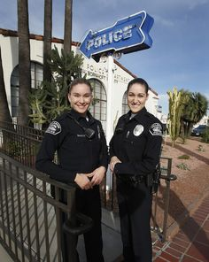 30 Goals Ideas Police Life Police Women Police Officer