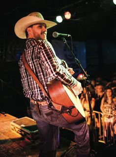 Love me some Cody Johnson