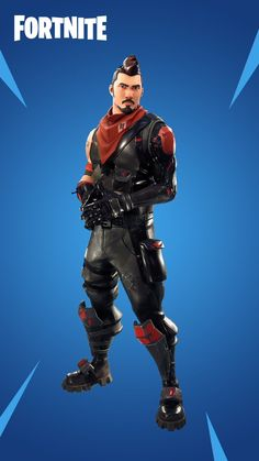 443 Best Fortnite images in 2019   Epic games, Video game characters