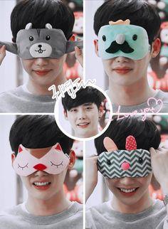 Lee jong suk ❤❤ while you were sleeping drama ^^ Lee Jong Suk Cute, Lee Jung Suk, Lee Jong Suk Wallpaper, W Two Worlds, Kim Bum, While You Were Sleeping, Lee Sung, Bae Suzy, Lee Joon