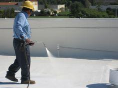 Waterproofing - www.modestcompany.com