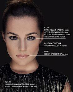 AGE ID - Look - Expressive Eyes - BABOR Kosmetik und Hautpflege online kaufen.