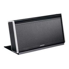Bose SoundLink Wireless Mobile Speaker  $299.95