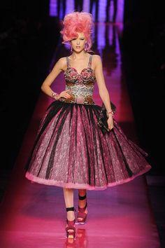 jean-paul-gaultier-haute-couture-spring-2012