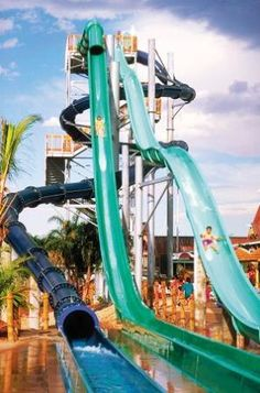 Ho Tay Water Park Reviews - Hanoi, Vietnam Attractions - TripAdvisor