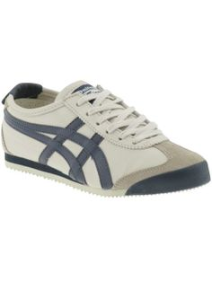 Onitsuka Tiger Mexico 66 M | Piperlime