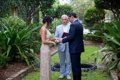 For an elegant Savannah wedding, take a look at the 2017 Savannah Elopement Wedding Packages at Marshall House, Kehoe House & The Gastonian. Elopement Wedding, Elope Wedding, Savannah Chat, Pure Products, Elegant, World, House, Travel, Classy