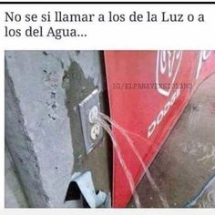 ¿A quién llamarías tu? #imagenesdechistes Funny Images, Funny Pictures, Mexican Problems, Pinterest Memes, Spanish Memes, Really Funny, Best Memes, Funny Posts, Funny Quotes