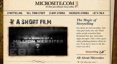 http://www.microsite.com/