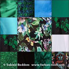 der wintertyp und seine farben seine haar und augenfarben beste farben farbpalette. Black Bedroom Furniture Sets. Home Design Ideas