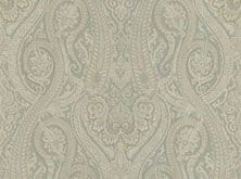 Rustic Refined Wallpaper Collection - HGTV® Home by Sherwin-Williams Fabric Rug, Fabric Wallpaper, Of Wallpaper, Fabric Painting, Designer Wallpaper, Green Pallete, Border Pattern, Custom Art, Damask