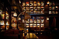 http://yatzer.com/NoMad-Hotel-Jacques-Garcia-New-York