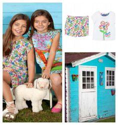 Rosalita Señoritas con sorteo incluido en www.compritasparalospeques.com - blog moda infantil -
