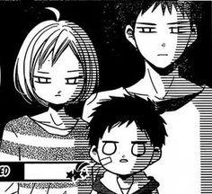 Takane To Hana, Cute Art Styles, Shoujo, Anime, Games, School, Cartoon Movies, Gaming, Anime Music