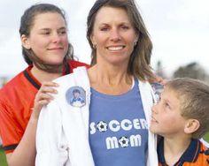 fotbolls mamma - Sök på Google