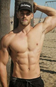 This Site Contains Images Of Hot Sexy Naked Men It Also Has Images Of Hot Sexy Naked Men Loving